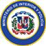 Ministerio de Interior y Policía